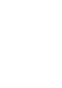 Invengo Productions