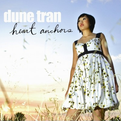rsz_dune_tran_-_heart_anchors_copy